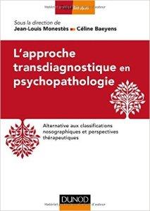 approche transdiagnostique